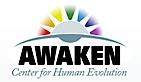Awaken: Center For Human Evolution's Company logo