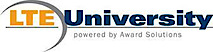 Lteuniversity's Company logo