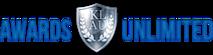 Awards Unlimited's Company logo