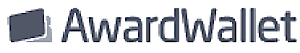 Awardwallet's Company logo