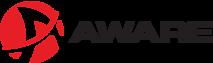 Aware Web Solutions, Inc.'s Company logo