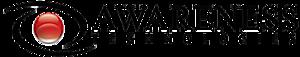 Awareness Technologies Inc's Company logo