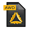 Away Tools's Company logo