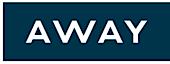 Away's Company logo