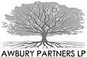 Awbury Partners's Company logo