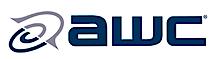 AWC's Company logo