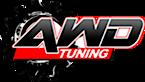 Fwdtuning's Company logo