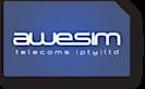 Awesim Telecoms (Pty)'s Company logo