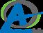 Cplpartnership's Competitor - Awesomeautousa logo