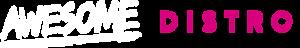 Awesomebandmerchandise's Company logo