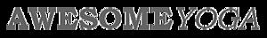 Awesome Yoga's Company logo
