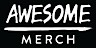 Interplanetary Print Syndicate's Competitor - Awesome Merchandise Limited logo