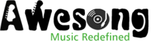 Awesong's Company logo