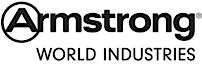 AWI's Company logo