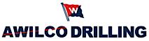 Awilco Drilling 's Company logo