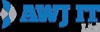Awj It's Company logo