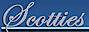 Awnings by Scotties Logo