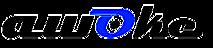 Awoke's Company logo