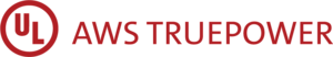 AWS Truepower's Company logo