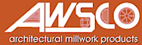 AWSCO's Company logo