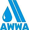 American Water Works Association's Company logo