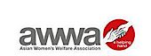 Awwa's Company logo