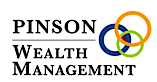Pinson Wealth Management's Company logo