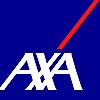Axa Banque's Company logo