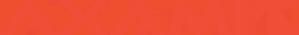 Axamit's Company logo