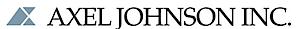 Axeljohnson's Company logo