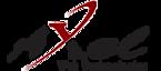 Axel Web Technologies's Company logo