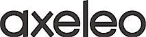 Axeleo's Company logo