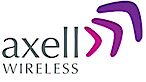 Axell Wireless's Company logo