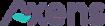 Haldor Topsoe's Competitor - Axens logo