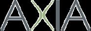 AXIA Consulting's Company logo