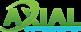 Axial Biotherapeutics