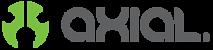 Axialracing's Company logo
