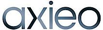 Axieo's Company logo