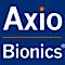 Axiobionics Logo