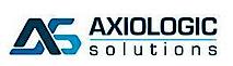 Axiologic Solutions's Company logo