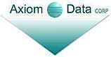 Axiom Data's Company logo