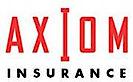 Axiom Insurance Agency's Company logo