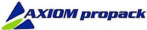 Axiom Propack's Company logo