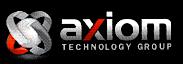 Axiom Technology Group's Company logo