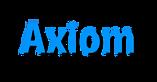 Axiom Wireless Technologies's Company logo