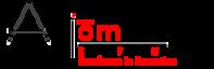 Axiom BPM Services Pvt Ltd.'s Company logo