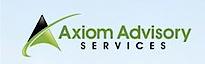 Axiomadvisory's Company logo