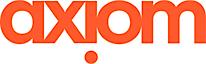 Axiom Global's Company logo