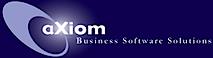AxiomBSS's Company logo