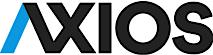 Axios's Company logo